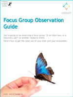 Cover-image-Focus-group-observation-guide