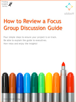 Cover-image-How-to-Review-a-Focus-Group-Discussion-Guide