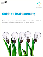 Cover--Ways-to-Brainstorm-Guide
